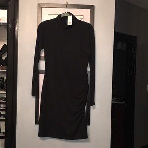 NWT banana republic sweater dress